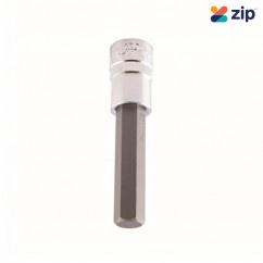 "Kincrome HS14M - 14mm 1/2"" Square Drive Metric Hex Bit Socket Sockets & Accessories"