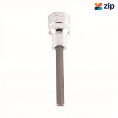 "Kincrome HS8M - 8mm 1/2"" Square Drive Metric Hex Bit Socket Sockets & Accessories"