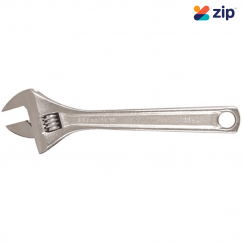 """Kincrome K040001- 100mm 4"""" Adjustable Wrench Wrench"""