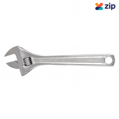 Kincrome K040008 - 600mm Adjustable Wrench Wrench