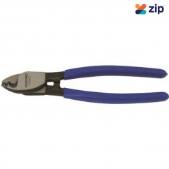 Kincrome K040027 - 200mm Cable Cutter Plier