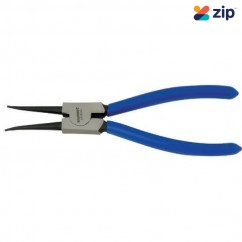 "Kincrome K040044 - 175mm (7"") Straight External Circlip Pliers Plier"