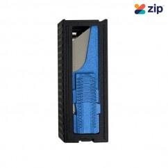 Kincrome K060071 - 10 Piece Utility Knife Blades