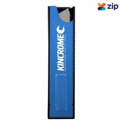 Kincrome K060080 - 10Pce 18Mm Snap Blades Cutting Knives