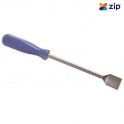 Kincrome K080016 - Gasket Scraper Scraping Tools