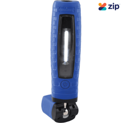 Kincrome K10201 - COB LED Inspection Light Lithium-Ion Blue