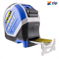 Kincrome K11000 - 8M XTENDA Tape Measure Measuring Tape