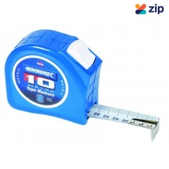 Kincrome K11010 - 10M Metric Tape Measure Measuring Tape