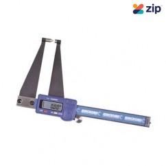 "Kincrome K11040 - 100MM (4"") LCD Display Disc Brake Caliper Automotive Service Tools"