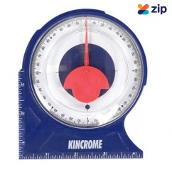 Kincrome K11076 - Magnetic Angle Finder