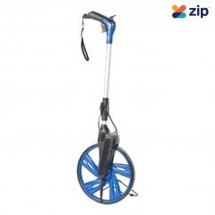 "Kincrome K11212 - 300MM (12"") Metric Measuring Wheel Measuring Wheel"