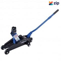 Kincrome K12060 - 1350kg Hydraulic Trolley Jack Floor Jacks