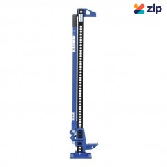 "Kincrome K12069 - 1500KG 1240MM (42"")High Lift Jack"
