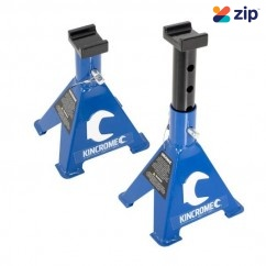 Kincrome K12070 - 1350KG 2 Piece Jack Stand Floor Jacks