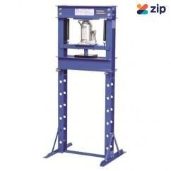 Kincrome K12092 - 20 Tonne Shop Press Workshop Equipment