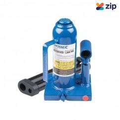 Kincrome K12150 - 1,850kg Hydraulic Bottle Jack