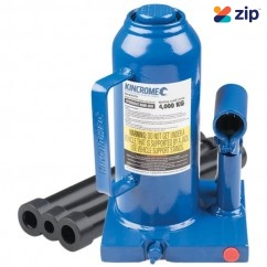 Kincrome K12151 - 4000KG Hydraulic Bottle Jack