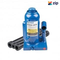 Kincrome K12152 - 6,000kg Hydraulic Bottle Jack