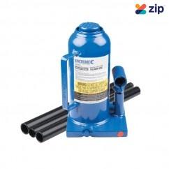 Kincrome K12153 - 10,000kg Hydraulic Bottle Jack