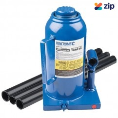 Kincrome K12157 - 20000KG Hydraulic Bottle Jack