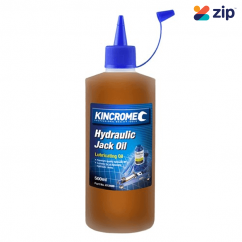 Kincrome K12400 - 500ml hydraulic Jack Lubricating Oil Others