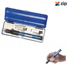 Kincrome K13001 - 3V 15,000RPM Engraving Pen Cutting