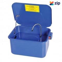 Kincrome K13087 - 12L Parts Washer Automotive Service Tools