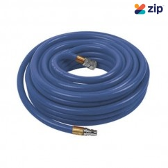 Kincrome K13150 - 15M x 10MM NITTO Air Hose Air Hoses & Fittings