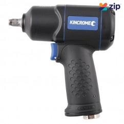 "Kincrome K13206 - 3/4"" Air Impact Gun Composite Square Drive  Air Impact Wrenches & Drivers"
