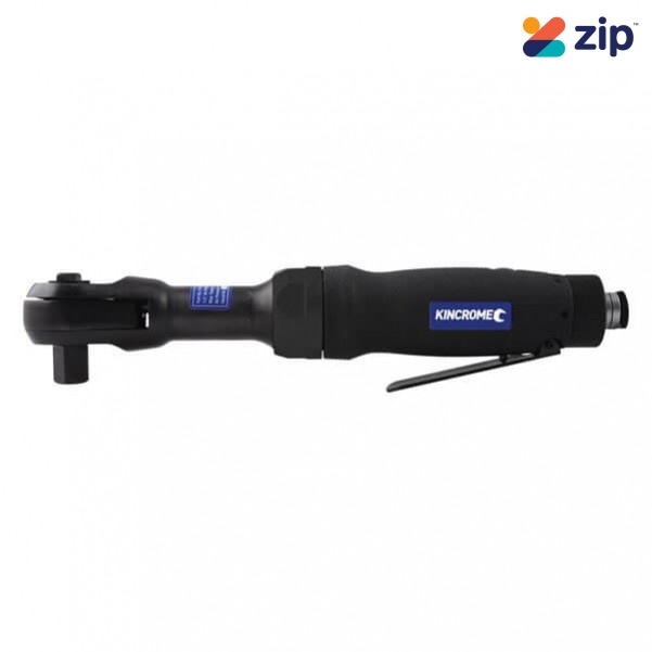 """Kincrome K13224 - 1/2"""" Air Ratchet Wrench Square Drive Air Ratchet"""