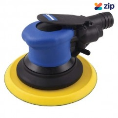 "Kincrome K13250 - 6"" (150MM) 50MM Air Random Orbital Sander Air Sander & Polisher"