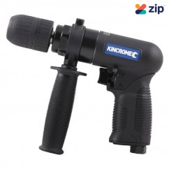 """Kincrome K13263 - 1/2"""" 13MM Reversible Composite Air Drill Air Impact Wrenches & Drivers"""