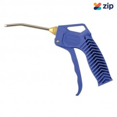 Kincrome K13300 - 100mm Industrial Blow Gun  Air Blow Gun