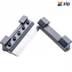 "Kincrome K15075 - 125mm (5"") Vice Metal Bending Brake Others"