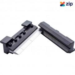 "Kincrome K15076 - 150mm (6"") Vice Metal Bending Brake Others"