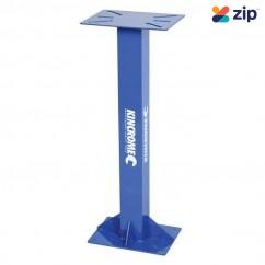 Kincrome K15281 - 950mm Bench Grinder Stand Workshop Equipment