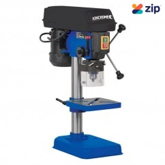 Kincrome K15300 - 240V 250W 5 Speed Mounted Bench Drill Press Drill Presses
