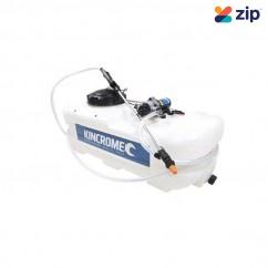 Kincrome K16005 - 37 Litre 40PSI 12V Pump Spot Sprayer Sprayers