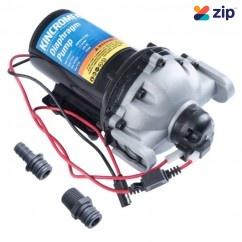 Kincrome K16104 - 11.4LPM 12V Quick Connect Diaphragm Pump Pumps