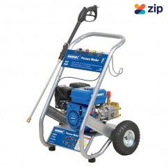 Kincrome K16200 - 6.5HP Pressure Washer Pressure Cleaners