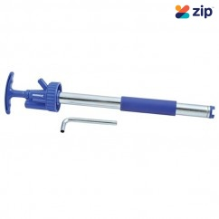 Kincrome K1704 - 20L Drum Pump Pumps