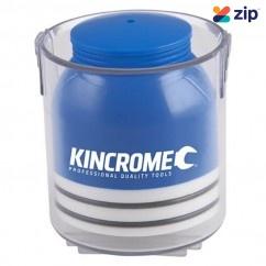 Kincrome K1705 - Professional Bearing Packer