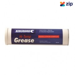 Kincrome K17102 - 450G HI-Temp Grease Catridge