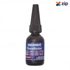 Kincrome K17222 - 10ml Low Strength Thread Locker Adhesives-Sealants