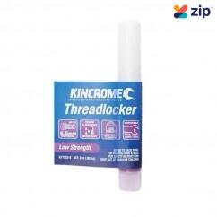 Kincrome K17222-2 - 2ml Low Strength Thread Locker Adhesives-Sealants