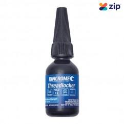 Kincrome K17243 - 10ml Medium Strength Thread Locker Adhesives-Sealants