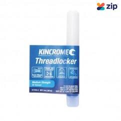 Kincrome K17243-2 - 2ml Medium Strength Thread Locker Adhesives-Sealants