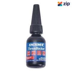 Kincrome K17263 - 10ml High Strength Thread Locker Adhesives-Sealants