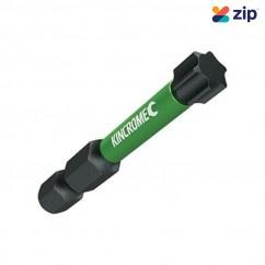 Kincrome K21104 - 25mm Torx T25 Impact Bit Drill Bits