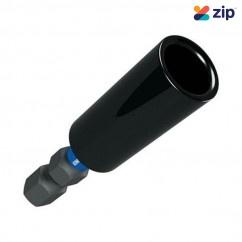 Kincrome K21198 - 150mm Magnetic C-Clip Bit Coupler Sockets & Accessories